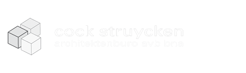 cock struycken